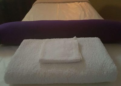 lempreinte du corps réflexologie massages dieppe